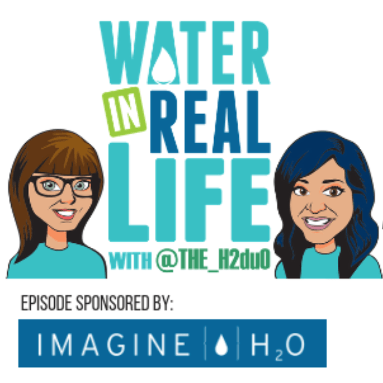 H2Duo – Water in Real Life