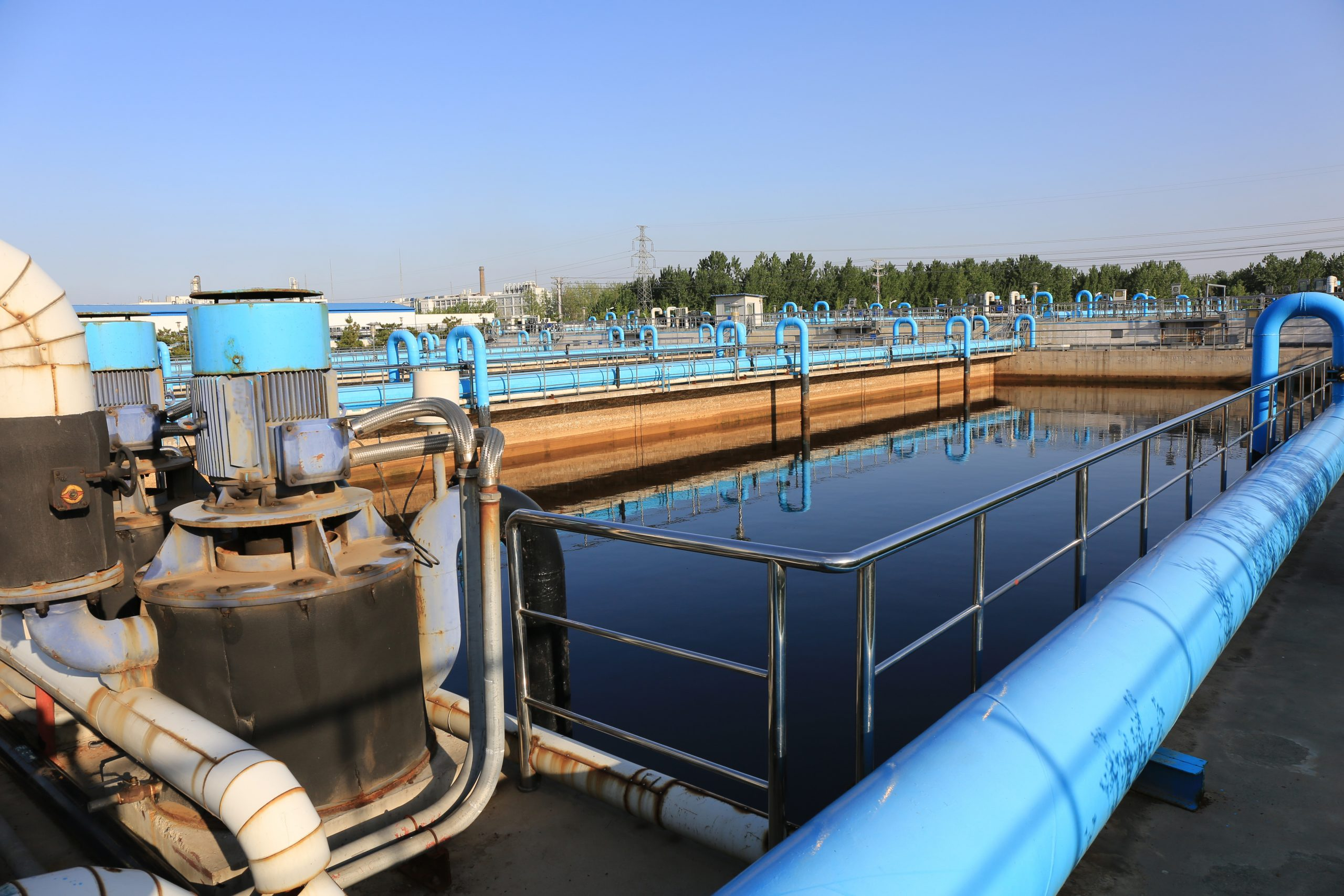120Water Announces Partnership to Monitor COVID-19 in Illinois Wastewater