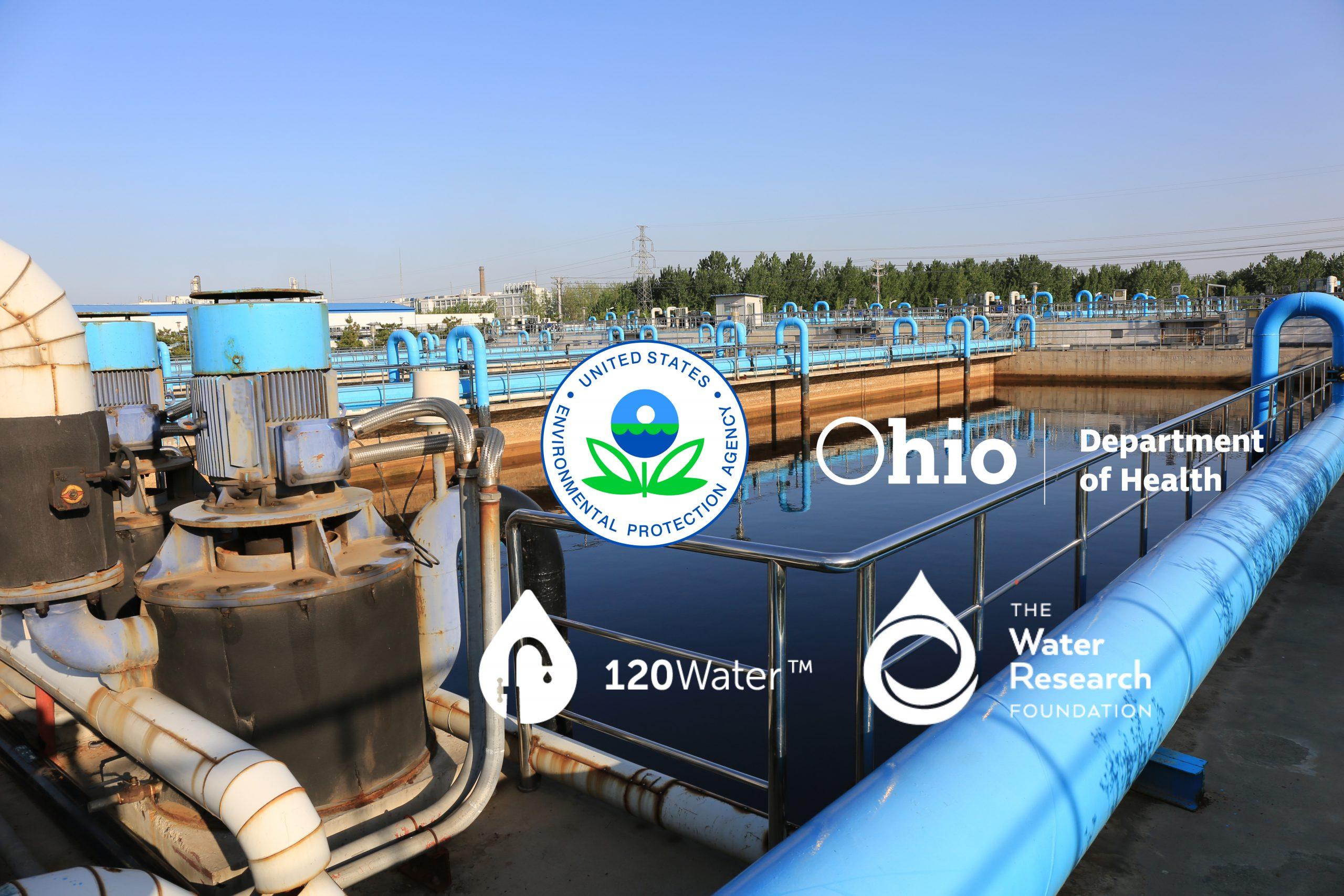 [Free Webinar] Bringing CoVid-19 Wastewater Monitoring into the Field