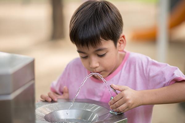 eBook Key Takeaways: Lead in Drinking Water