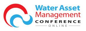 Water Asset Management Conference Online