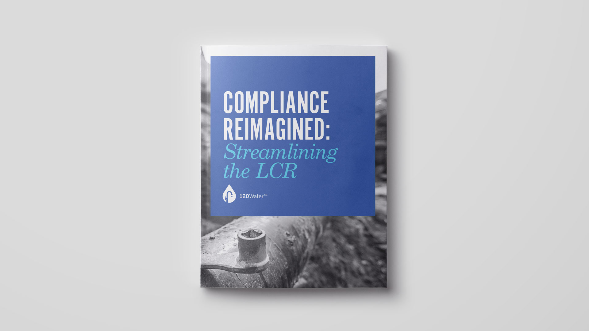 [Guide] Compliance Reimagined: Streamlining the LCR