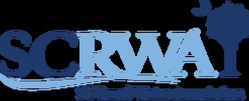 SCRWA Annual Conference