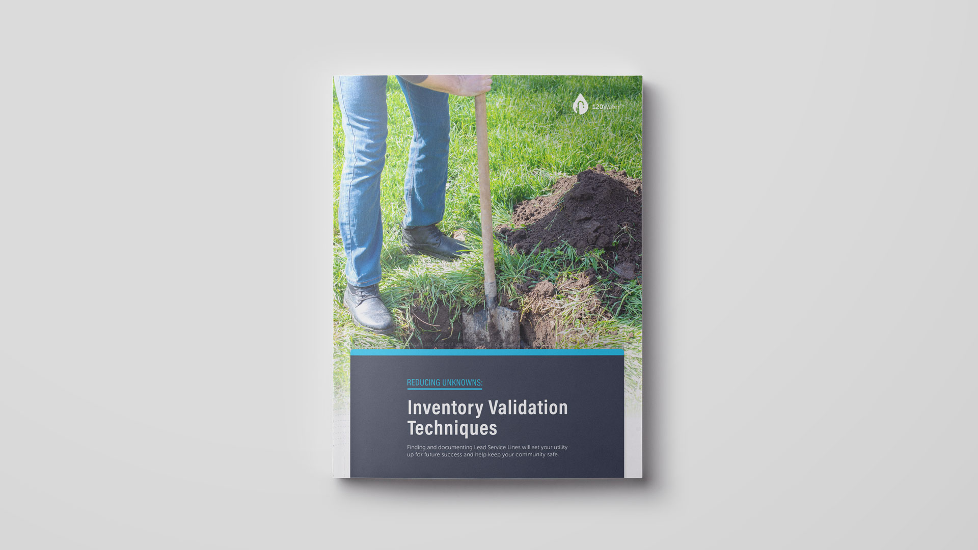 [How-To Guide] Inventory Validation Techniques